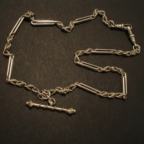 fancy-albert-chain-english-antique-silver-02686.jpg