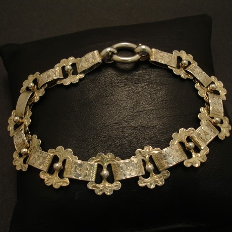 fancy-english-antique-silver-chain-bracelet-02698.jpg