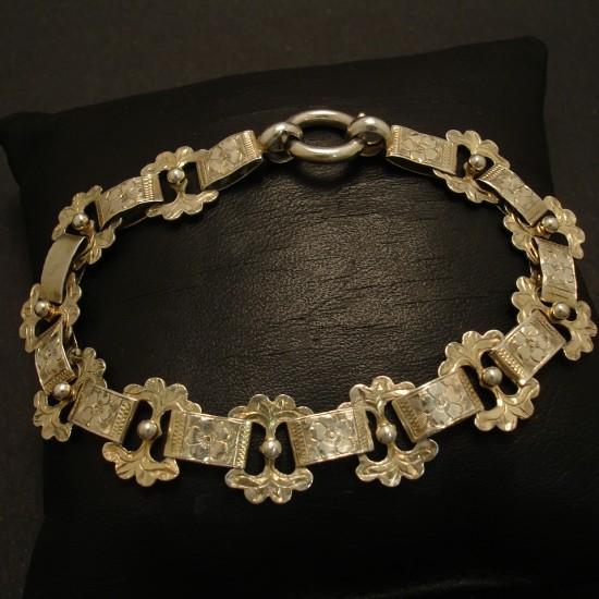 fancy-english-antique-silver-chain-bracelet-02698.jpg
