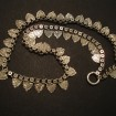 fancy-silver-antique-collar-chain-02685.jpg