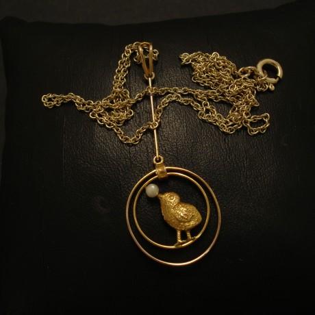 gold-birdie-pendant-edwardian-02710.jpg