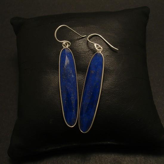 long-facetted-oval-lapis-silver-earrings-02284.jpg