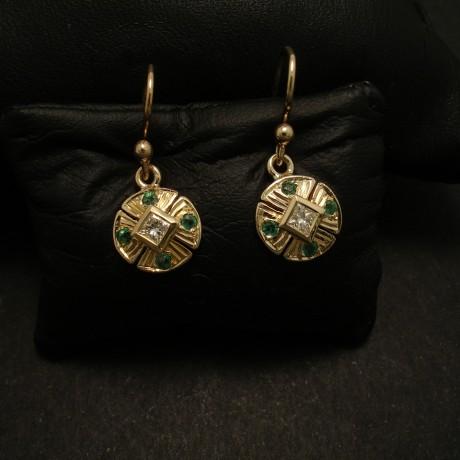mid-green-natural-emeralds-8-diamond-square-9ctgold-earrings-01913.jpg
