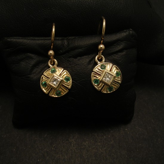 mid-green-natural-emeralds-8-diamond-square-9ctgold-earrings-01913.jpg
