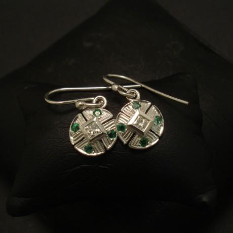 mid-green-natural-emeralds-diamonds-9ctwhite-gold0earrings-03384.jpg