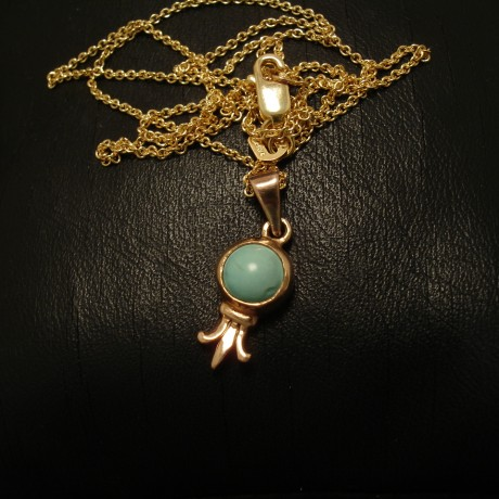 pale-turquoise-9ctrose-gold-pendant-02500.jpg