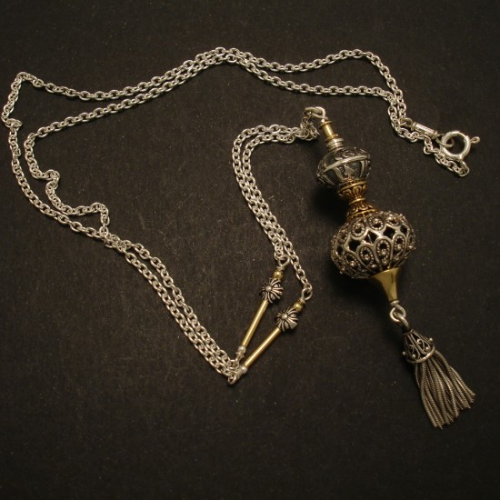 simply-elegant-tassel-silver-necklace-beads-chain-02786.jpg