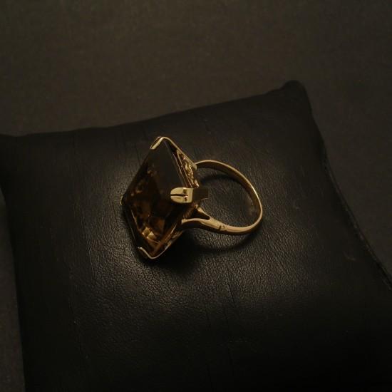 smokey-quartz-hmad-9ctgold-dress-ring-02727.jpg