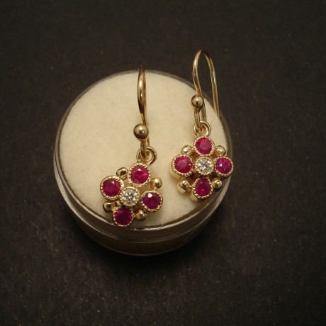 top-pink-red-rubies-8-2diamonds-9ctgold-earrings-02573.jpg