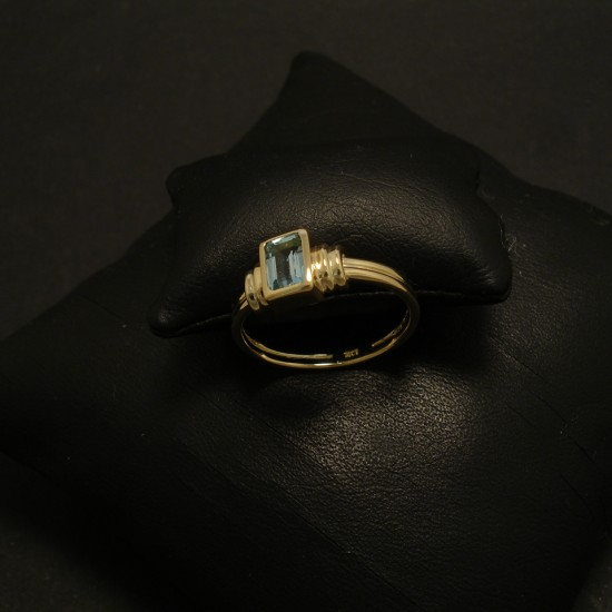 50ct-baguette-aquamarine-18ctgold-hmade-ring-02369.jpg