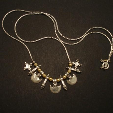 ethiopian-silver-amulets-silver-chaim-02783.jpg
