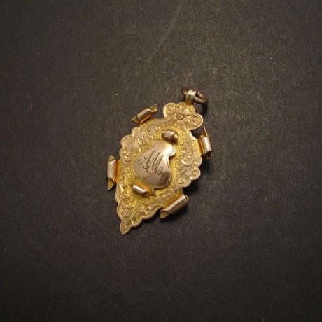 hallmark-birmingham-1912-9ctgold-fob-05056.jpg