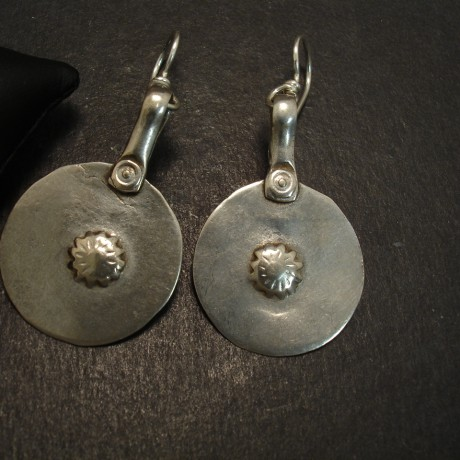 silver-discs-afghani-tribal-earrings-09968.jpg