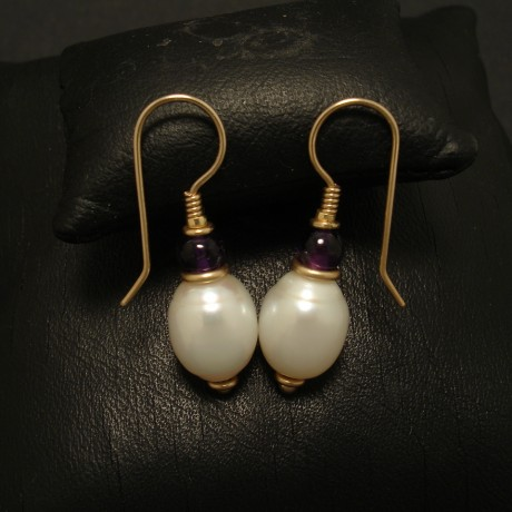 small-amethysts-pearl-9ctgold-fixed-earrings-02479.jpg