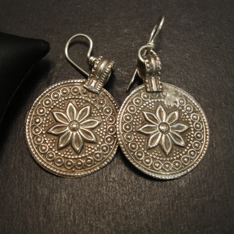 stamped-silver-discs-tribal-afghan-earrings-09969.jpg