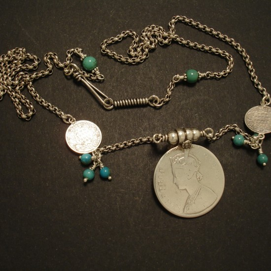three-old-silver-coin-turquoise-necklace-02678.jpg
