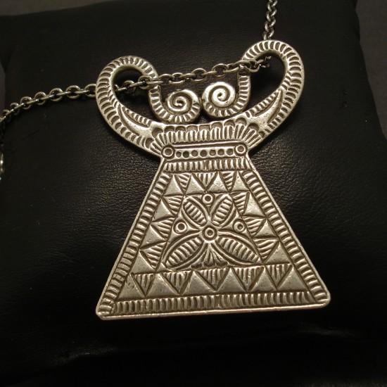 traditional-hmong-silver-tribal-pendant-laos-30x30-09998.jpg