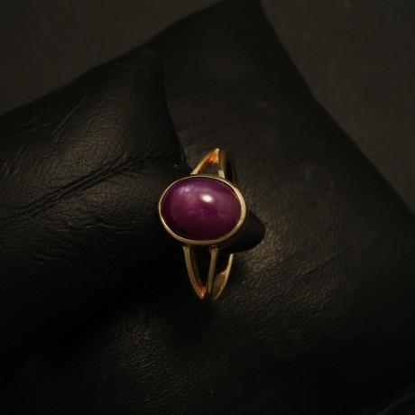 397ct-star-ruby-9ctgold-split-shank-ring-02619.jpg