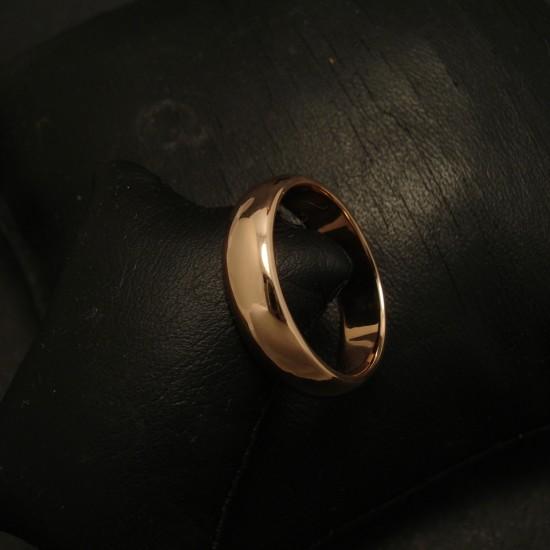 5mm-band-custom-handmade-9ctrose-gold-02834.jpg