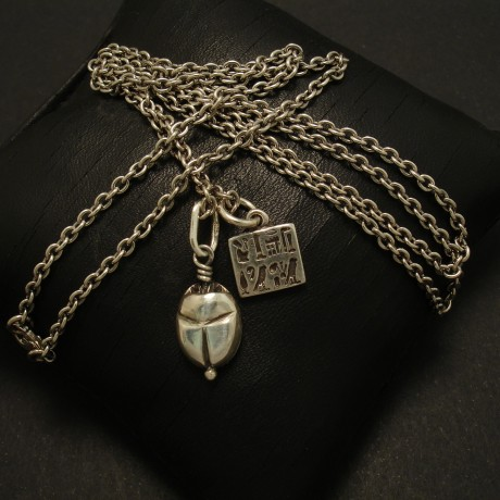 ancient-scarab-plus-seal-silver-pendants-chain-03009.jpg