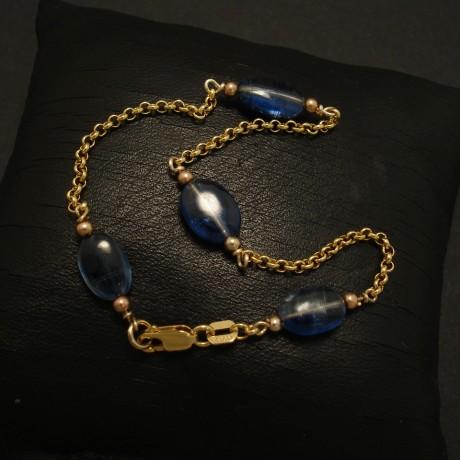 brazilian-blue-kyanite-9ctgold-chain-bracelet-02992.jpg