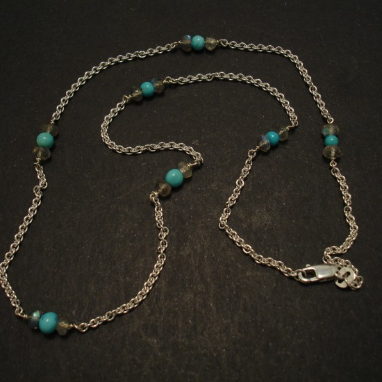 cool-colours-9ctwhite-gold-turquoise-labradorite-03014.jpg