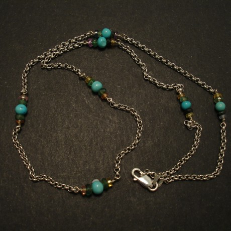 cool-colours-turquoise-9ctwhite-gold-chain-03476.jpg