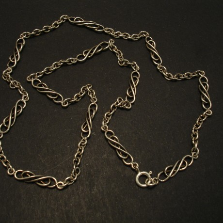 early-1900s-artsncrafts-hmade-silver-chain-03036.jpg