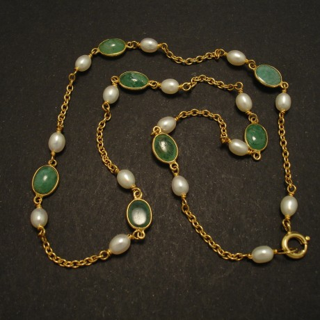 goldplated-silver-necklace-emerald-pearl-03002.jpg