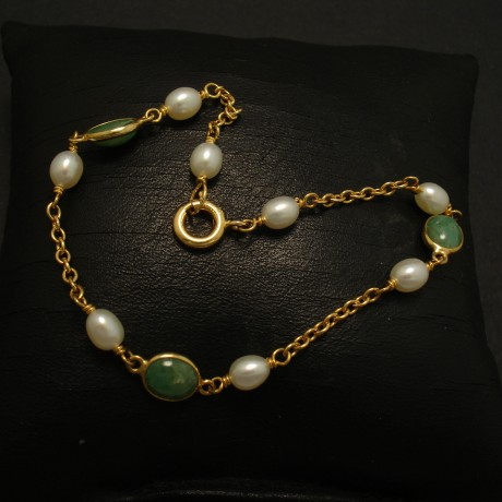 goldplated-sterling-silver-bracelet-emerald-pearl-02990.jpg