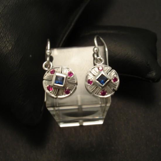 re-white-blue-9ctwhite-gold-earrings-02900.jpg