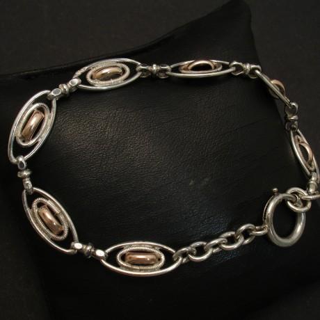 stylish-antique-french-gold-silver-bracelet-02083.jpg