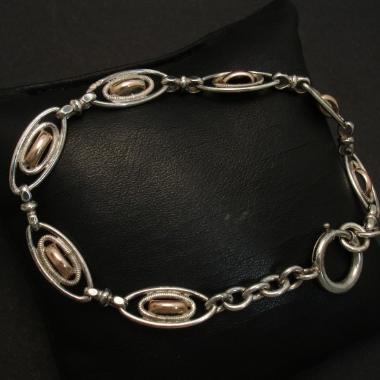 stylish-antique-french-gold-silver-bracelet-02083.jpg
