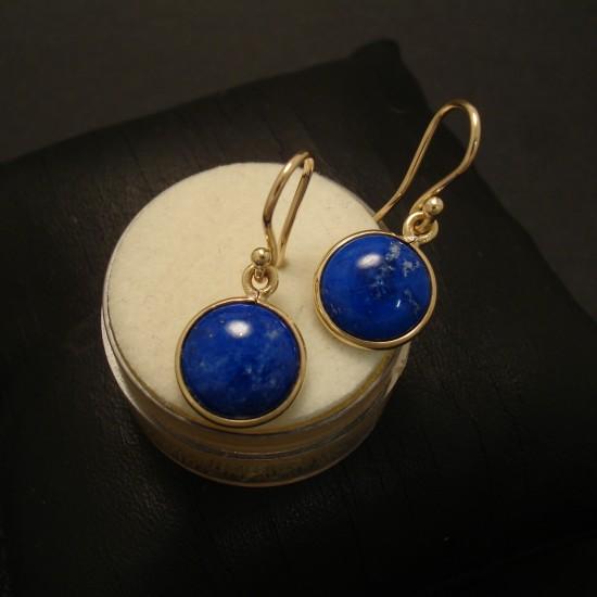 10mm-round-lapis-9ctgold-earrings-02653.jpg