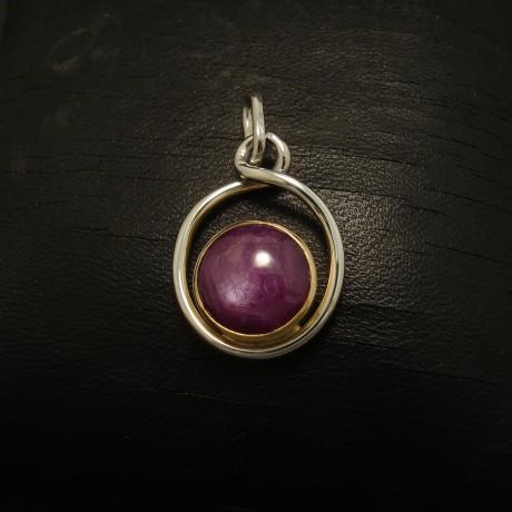 10mm-star-ruby-hmade-18ctgold-pendant-02888.jpg