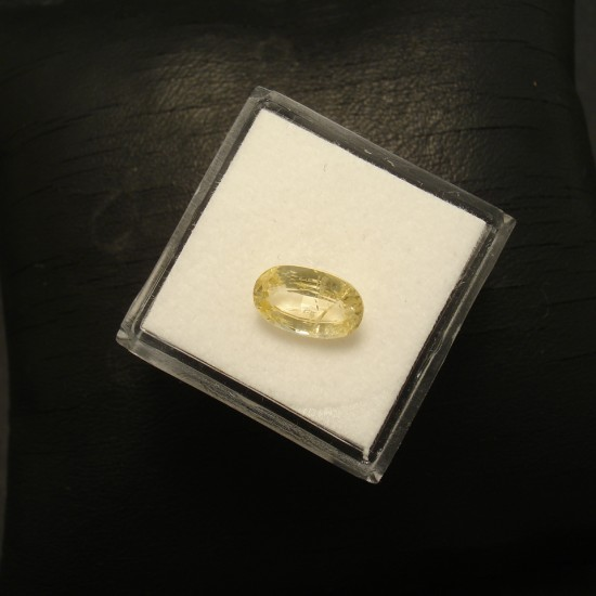 172ct-yellow-sapphire-unheated-oval-03016.jpg