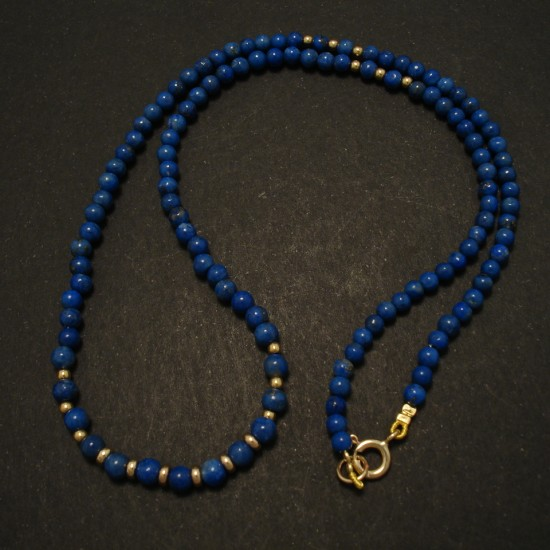 3.5mm-lapis-lazuli-bead-necklace-9ctgold-spacers-clasp-02919.jpg