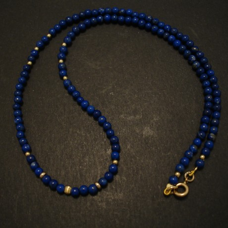 3mm-natural-lapis-lazuli-gold-bead-necklace-04330.jpg