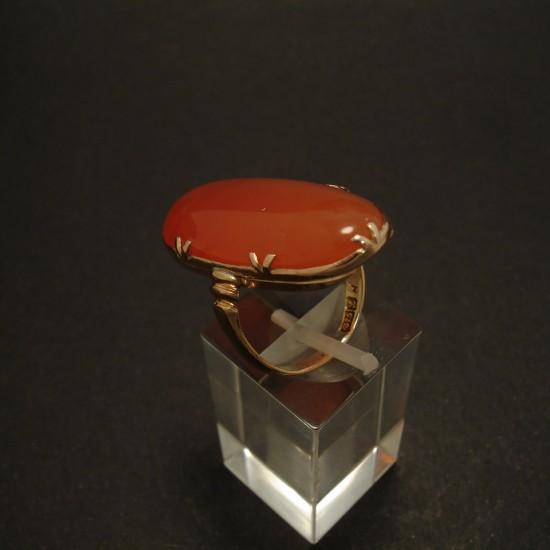 antique-handmade-gold-ring-fine-cornelian-02978.jpg