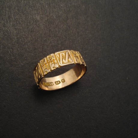jewellery australia christopher range gold rings english ring birmingham sydney william antique