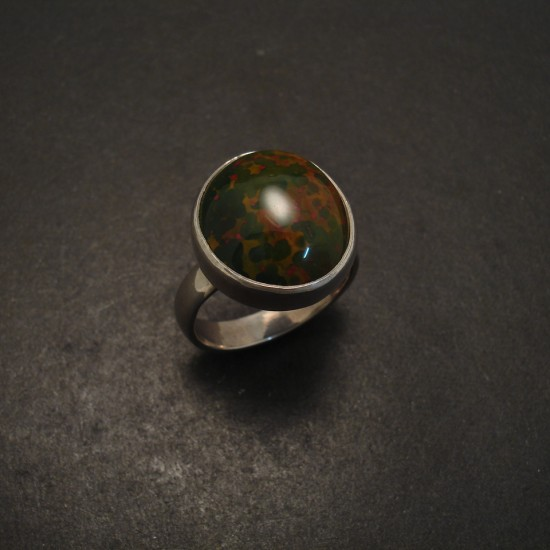 bloodstone-chalcedony-hmade-silver-ring-06244.jpg