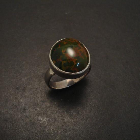 bloodstone-chalcedony-hmade-silver-ring-06244.jpg