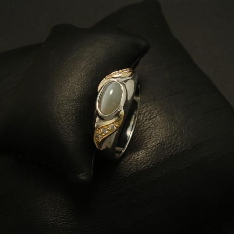 chrysoberyl-cats-eye-18ctgold-hmade-ring-03095.jpg
