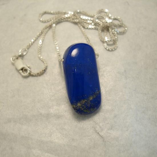 cushion-shaped-natural-lapis-lazuli-silver-chain-04322.jpg