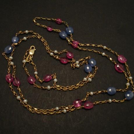 fine-gemstone-bead-9ctgold-chain-necklace-03004.jpg