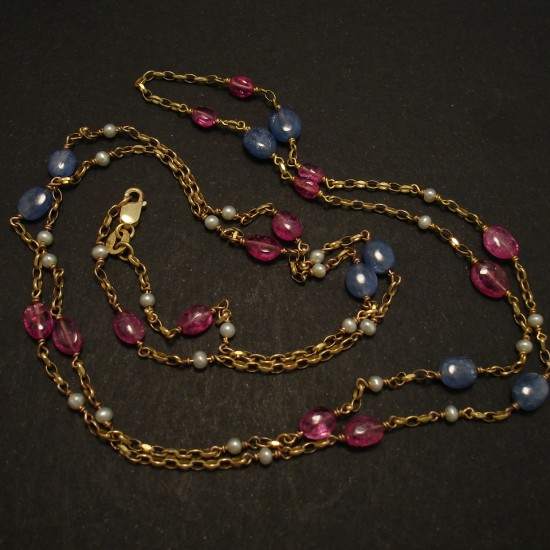 fine-gemstone-bead-9ctgold-chain-necklace-03004.jpg