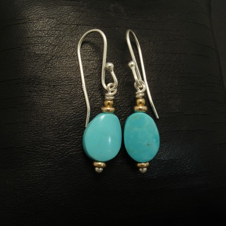 handcut-kingman-turquoise-silver-gold-earrings-03043.jpg