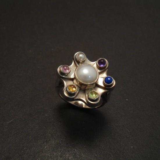 multistone-silver-ring-handmade-06185.jpg