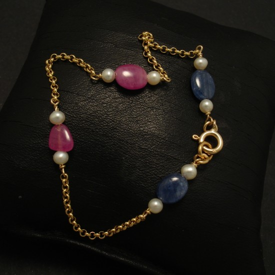 natural-sapphire-ruby-pebbles-pearl-9ctgold-bracelet-02995.jpg