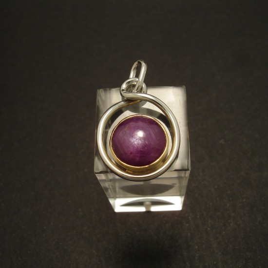 opaque-star-ruby-10mm-18ctgold-yandw-pendant-02887.jpg